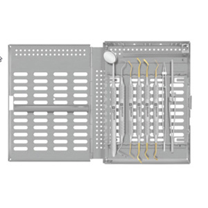 K0081 Composite Hand Instrument Kit