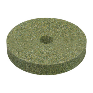 1108 Dressing Stone