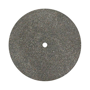 203.00.317 Cut-Off Wheel Separating Disc (100 Pack)