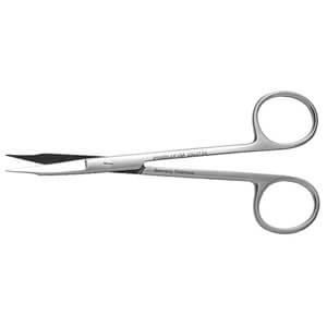 313 Goldman-Fox Scissor