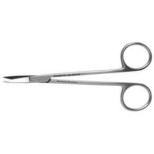 314 Lagrange Scissor Curved