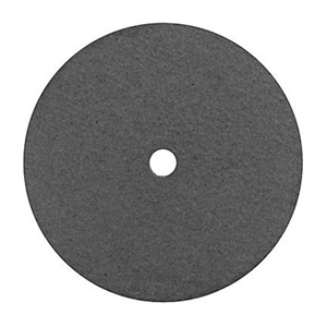 302.00.220 Separating Disc Silicone Carbide (50 Pack)