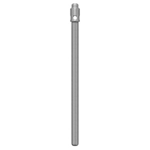 310.11 Snap-on HP Mandrel (5 Pack)