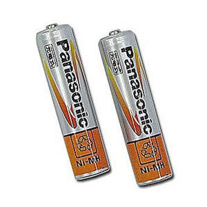 Cordless Handpiece Battery-( Y900103 )