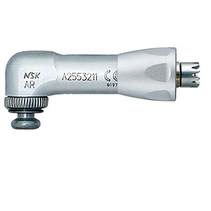 NSK AR-YK Head for Snap-On Prophy Cups ( C188 ) )