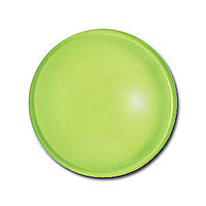 Green Prophy Mate Cover ( T705233A )