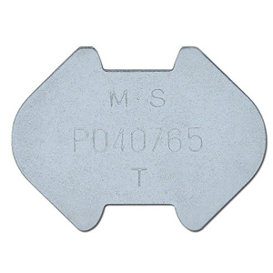 MCSU05 F75S Wrench ( P040765A )