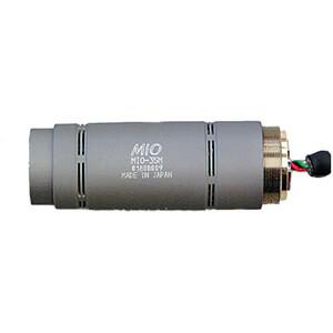 E235015 Mio Motor