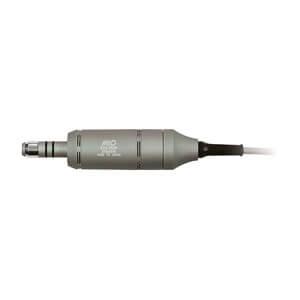 E236 MIO-35EM & SCD