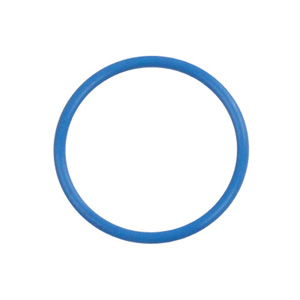 O-Ring Blue NL400 ( 0313084070 )