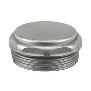 P067B050001 Head Cap, NL9000M