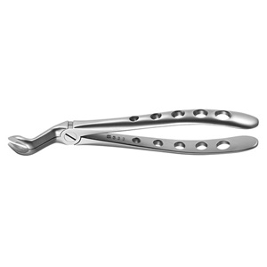 12.067.95Z Extraction Forceps