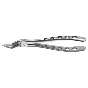 12.051.15Z Extraction Forceps Maxillary 3rd Molars