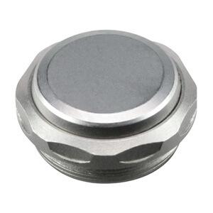 P012050 NTF-SU04 Head Cap
