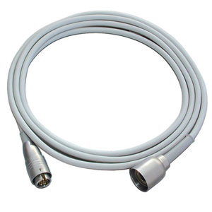 SURGIC XT MOTOR CORD ONLY ( E290051 )