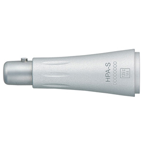 M191005 HPA-S NOSE CONE