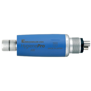 HPA-M Hygiene Pro Air Motor Only ( M191006 )
