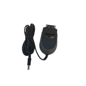AC Adaptor (Y1002884)