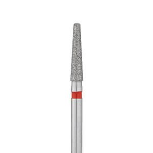 WS8F1.0 Winter Fine Modified Shoulder 8mm 1.0 Tip (5 Pack)