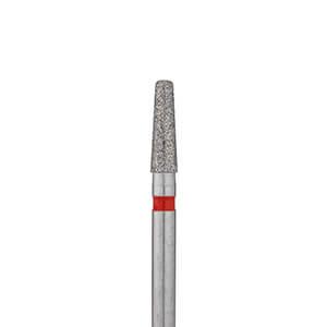 WS6F1.2 Winter Fine Modified Shoulder 6mm 1.2 Tip (5 Pack)
