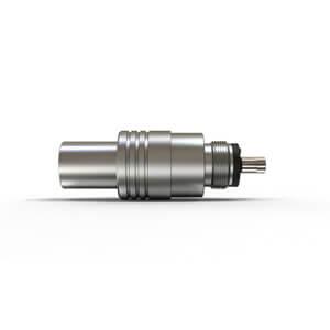 EverClean™ Brasseler/NSK® Adapter For High Speed Air