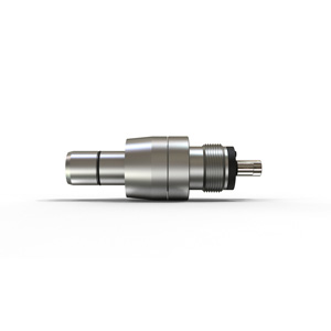 EverClean™ Midwest® Adapter  Low Speed