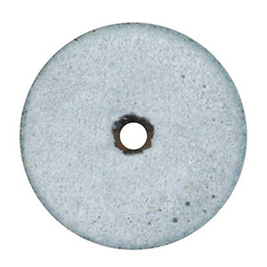 767A.00.110  Heatless Wheel Stone (25 Pack)