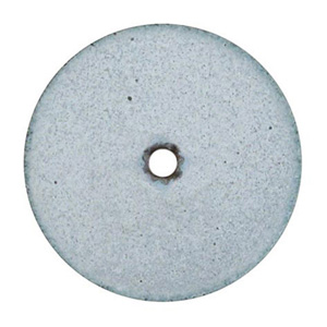 772A.00.130 Heatless Wheel Stone  (25 Pack)