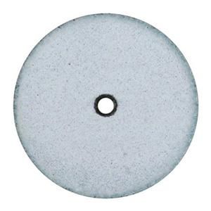 776A.00.130 Heatless Wheel Stone  (25 Pack)