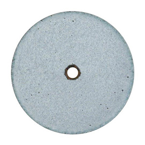777A.00.110 Heatless Wheel Stone  (25 Pack)