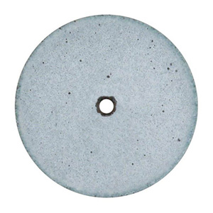 782A.00.130 Heatless Wheel Stone  (25 Pack)