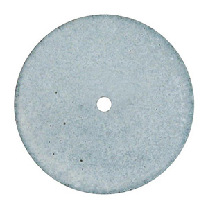 783A.00.140 Heatless Wheel Stone  (25 Pack)