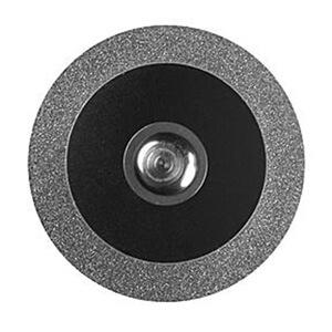 911H.11.220 HP Medium HyperFlex Double Sided Diamond Disc