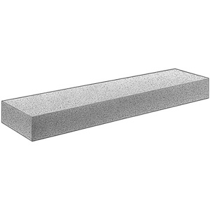 9750 Diamond Cleaning Stone