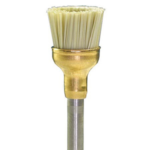 D209001.21 Brush Regular Cup (5 Pack)