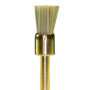 D209002.21 Brush Small Cup (20 Pack)