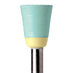 DC3M.21 Diacomp Medium Cup (5 Pack)