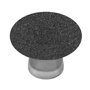 EP2LR Gray Medium Large Mylar Disc (100 Pack)