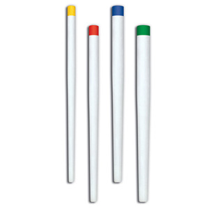 ESP1006 EndoSequence Fiber Post Refills Size 1.00 .06 (5 Pack)