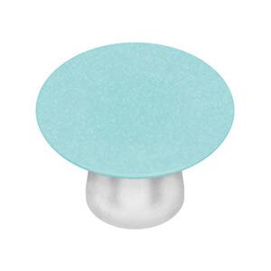 ETD1LG ET Composite Green Coarse Large Mylar Disc (100 Pack)