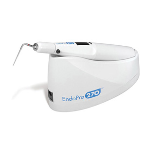 EndoPro 270 Starter Kit