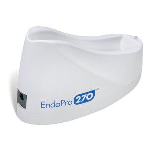 EndoPro 270 Charging Base