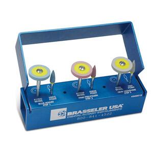 K000019 Extra-Oral Dialite Kit