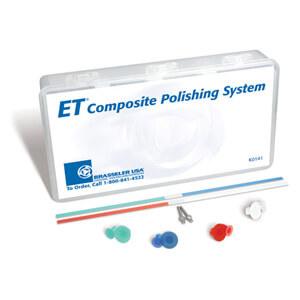 K0141 ET Composite Polishing Kit