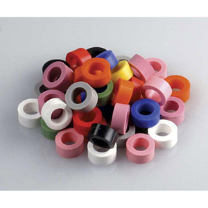 CR-ASSTL Code Ring Assortment Large (50 Pack)