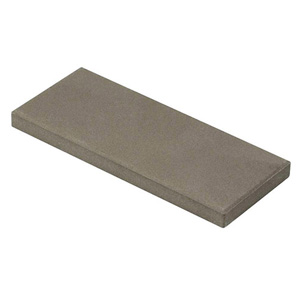 SS3C Medium Grit Ceramic Sharpening Stone