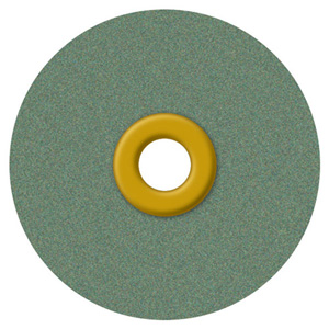 VFD1LG VersaFlex LG Super Coarse Disc Green 12mm (100 Pack)