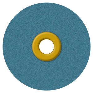 VFD2LG VersaFlex LG Coarse Disc Blue 12mm (100 Pack)