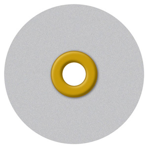 VFD4LG VersaFlex LG Fine Disc Gray 12mm (100 Pack)