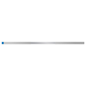 WS37COMBO Blue Medium Diamond/Saw Blade Combo Strip (10 Pack)